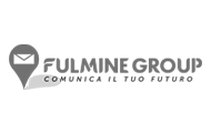fulminegroup