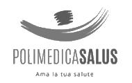 polimedicasalus