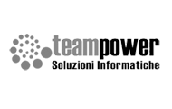teampower