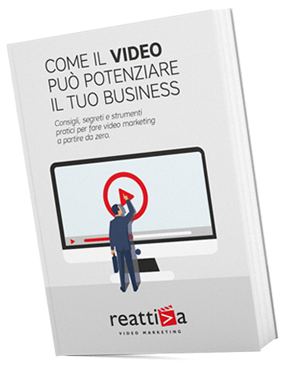 e-book-reattiva-video-img-1-full-2-300x375-def