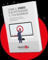 e-book-reattiva-video-popup